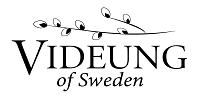 VideungofSweden.com