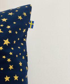 Kudde Stjärna från Videung