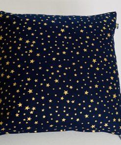 Kudde Stjärna till barngunga