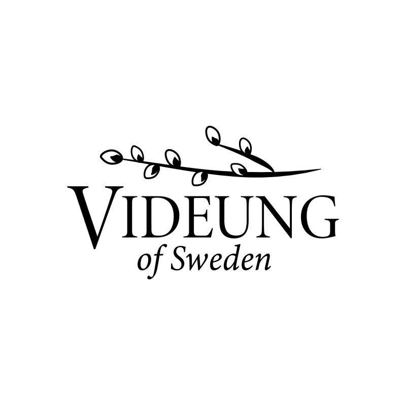 Videung of Sweden